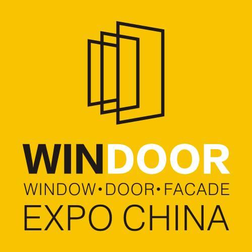 China Window Door Facade Expo 2018