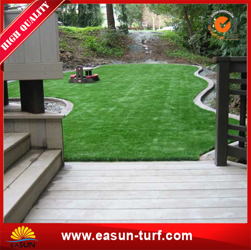 Hot sale low price indoor and outdoor artificial grass-AL