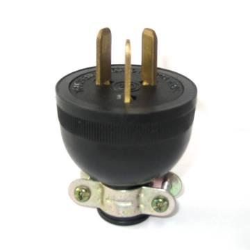 Australian Plug YGA-011