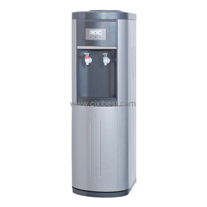 Europe Style Water Dispenser/Water Cooler YLRS-D2