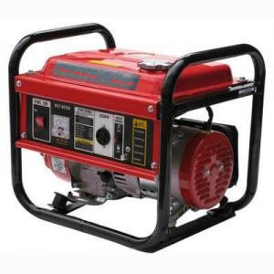 1KW Gasoline generator sets with high quality