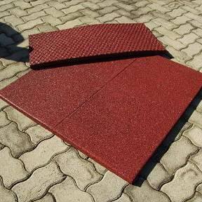 Gym Flooring,retail/pool/sports floor,EPDM surface, safety rubber tile,rubber tile floor,rubber mat,