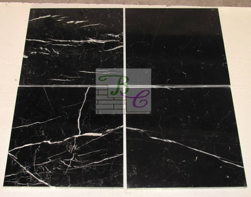 black marble tiles stone flooring tiles marble slabs