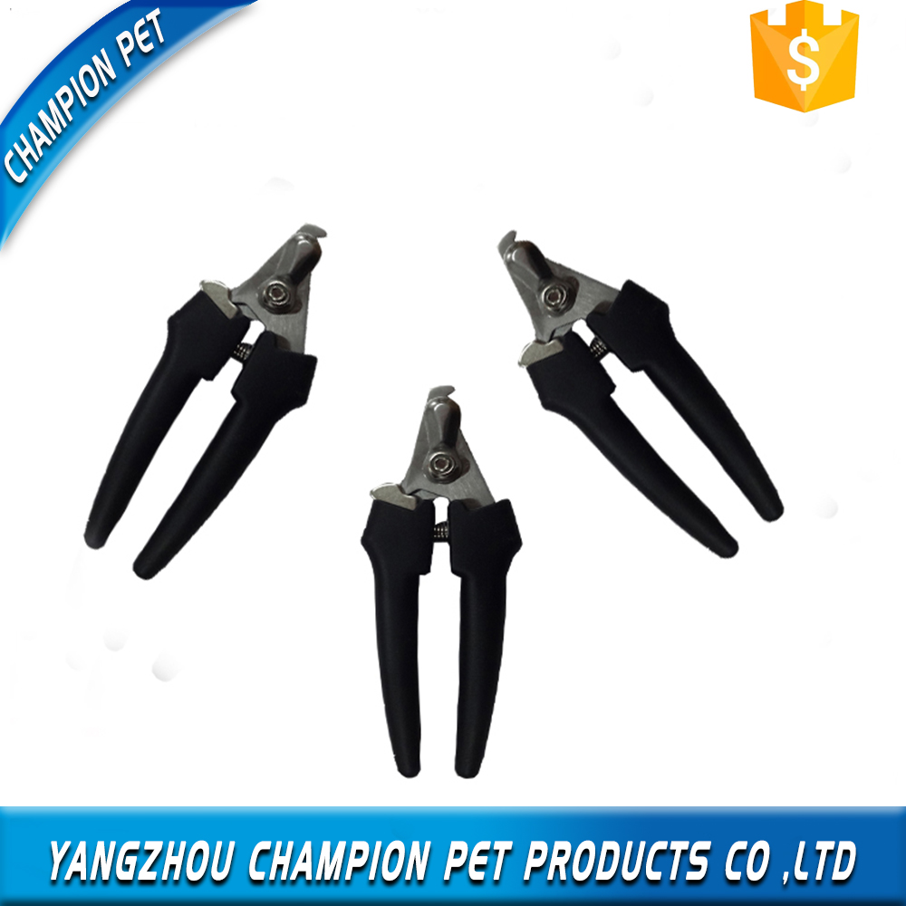 Custom Latest Nail Clipper for Pet
