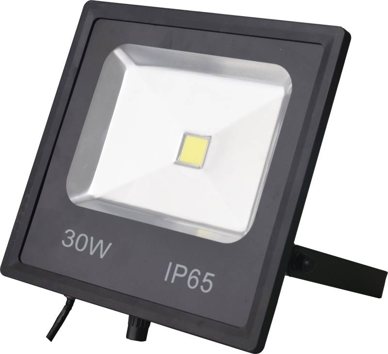Jolighting LED Flood light lamp with UL&CE