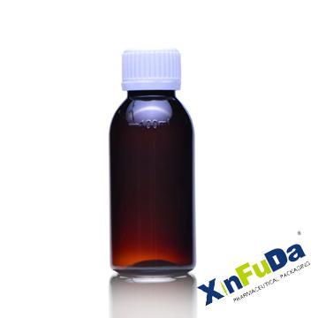 60ml PET liquid bottle manufacturer&supplier