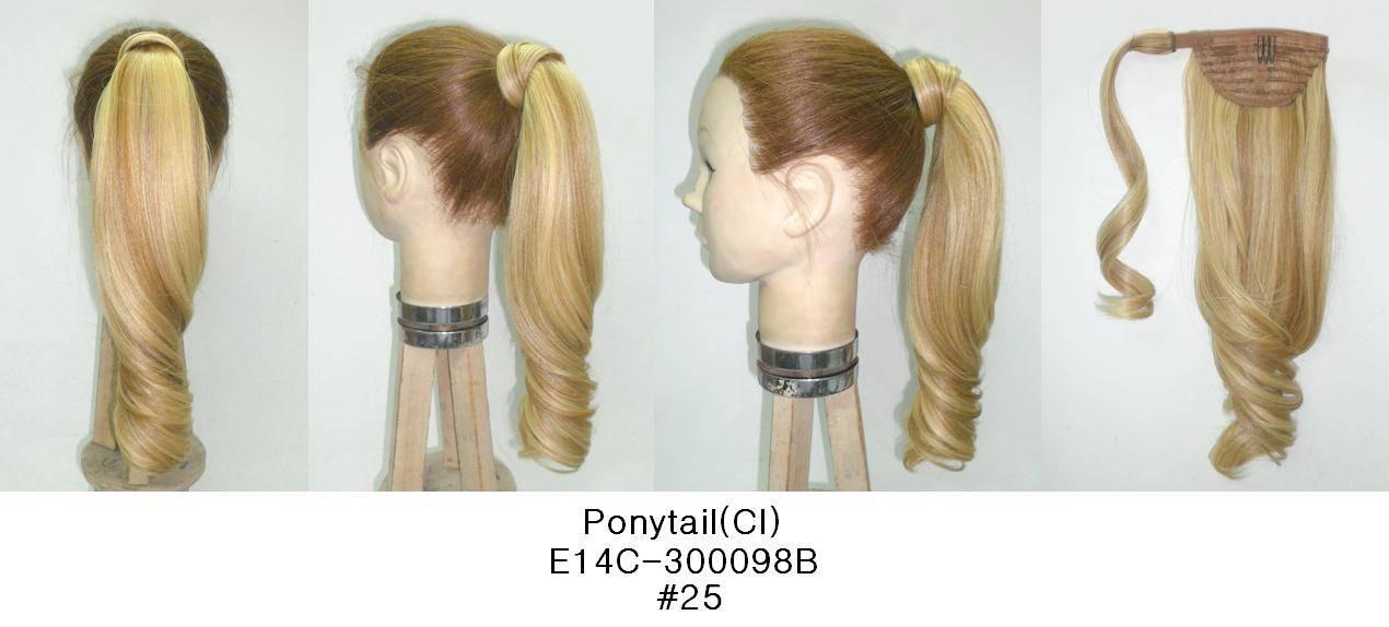 E14C-300098C