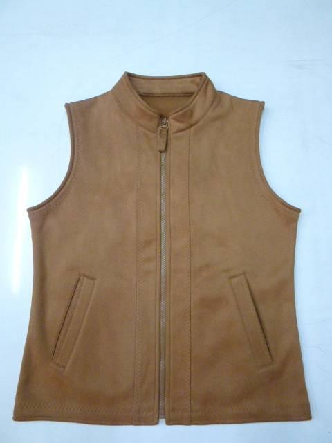 A1601 jacket