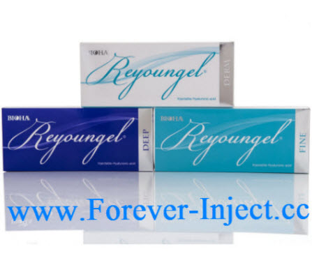 Reyoungel 2ml