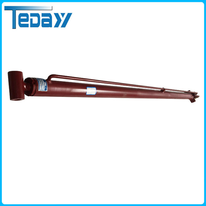 Direct Selling Linear Hydraulic Cylinders From China Manufacturer