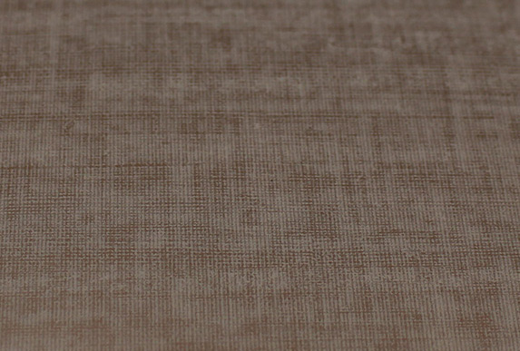 scratch resistant Acrylic Surface Panel