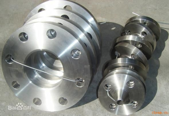 customized aluminium casting marine hardware