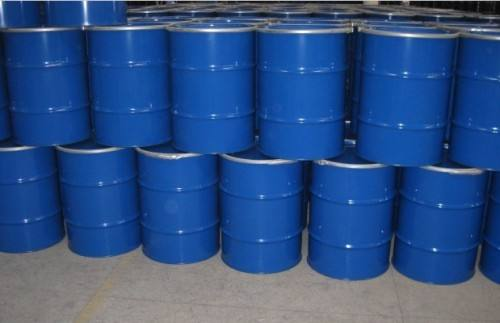 N-Isopropl pyrrolidone 3772-26-7