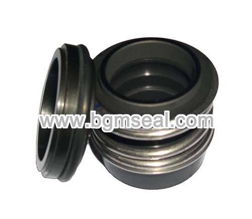 MG12S14 mechanical seal