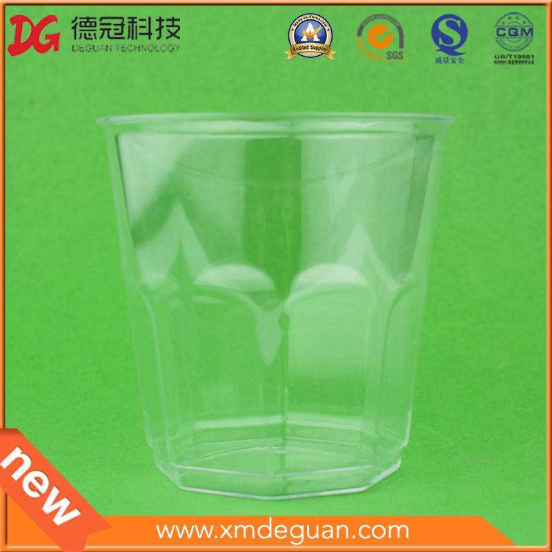 Wholesale PS Airline Cup For Drinking