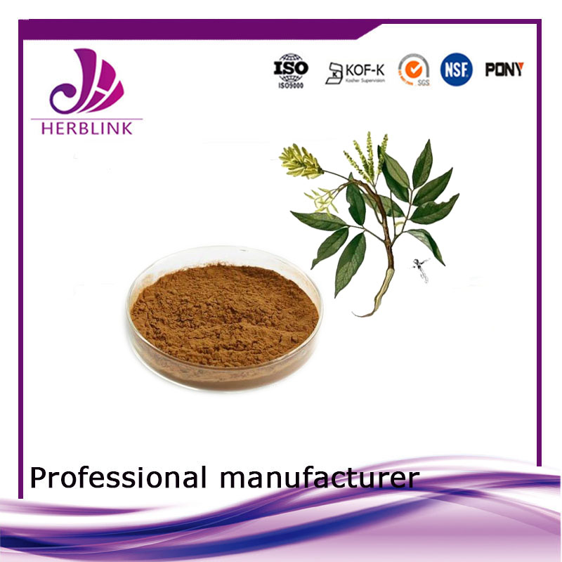 Tribulus Terrestris Extract