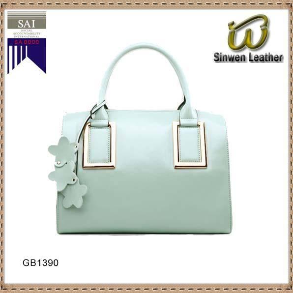 fasion handbag designer handbag