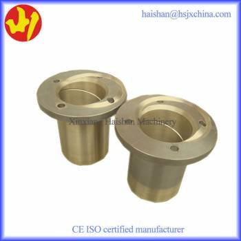 Highly Durable Countershaft bushing for Mesto HP300