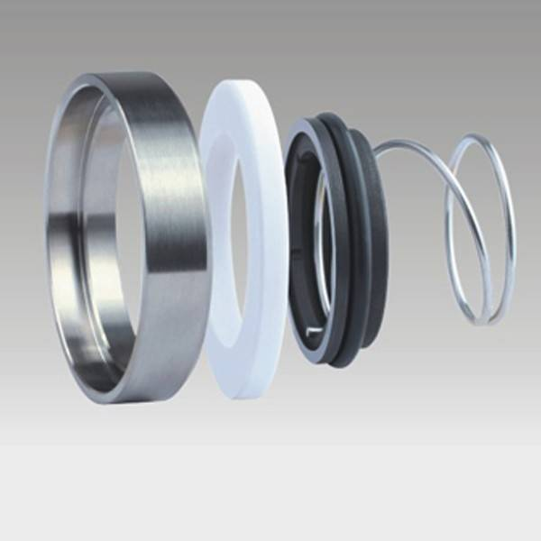 Aesseal P07 Replacement seal , TB92B-53 mechanical