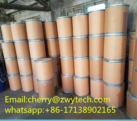 BMK cas:4433-77-6 /3-oxo-2-phenylbutanaMide/bmk powder /bmk oil (cherry at zwytech.com)