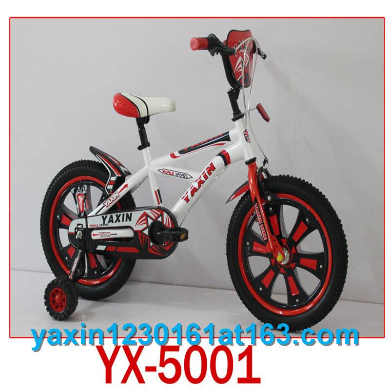 Cheap children bicycle, new style bicycle,