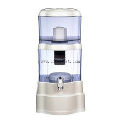 28L Home Mineral Water Pot JEK-57