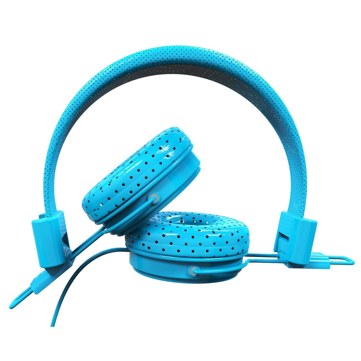 Cheap price foldable headphone for promotion LS-IP940