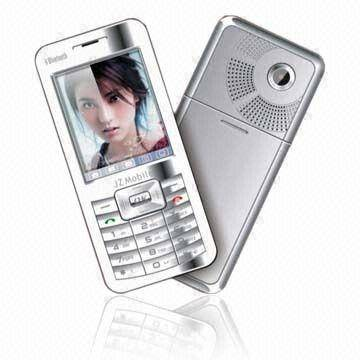 Y609 dual sim dual standby mobile phone,China cheap phone,OEM low cost phone