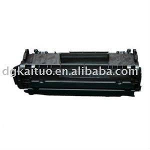 SO50087/95 Compatible Laser Printer Toner Cartridge from China Factory