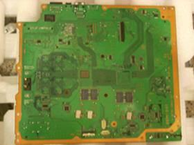 PS3 main board