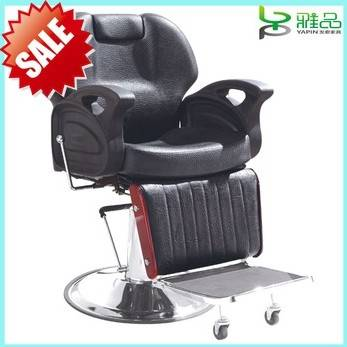 Yapin Barber Chair YP-8601