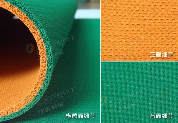 Customize rubber anti-slip yoga mats factory