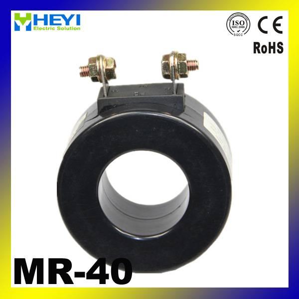 bar type current transformer supplier