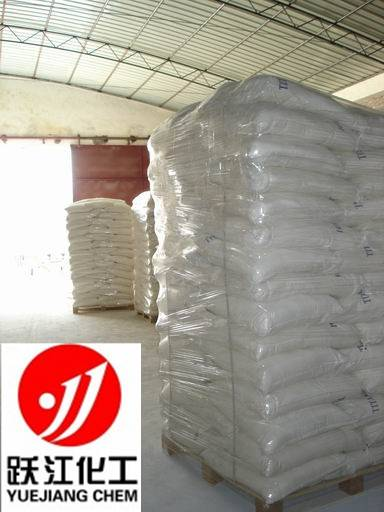 General Use Rutile Titanium Dioxide r218