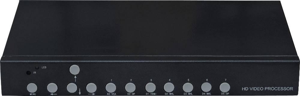 TK-tn701 Switcher