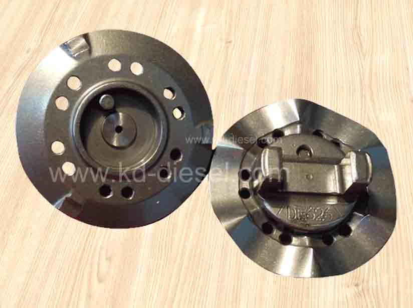 CAM DISK 146220-0220