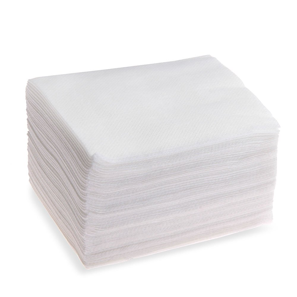 Paper Napkins Manufacturer,Tissue Paper Napkins Manufacturer in India