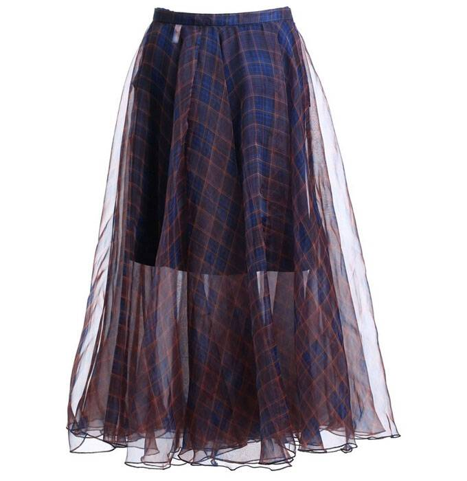 2015 Sexy Ladies Fashion Skirts With Latest Design