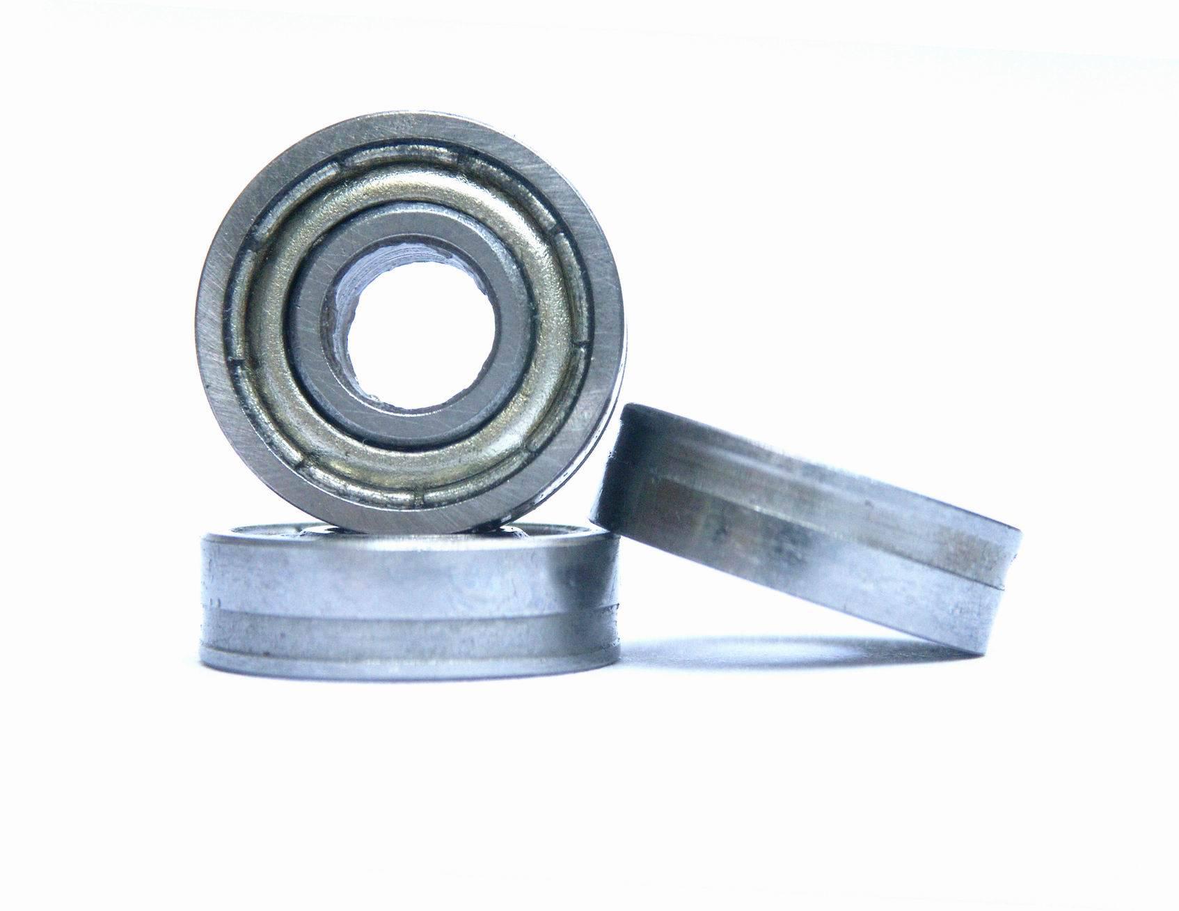 micro bearing 686zz