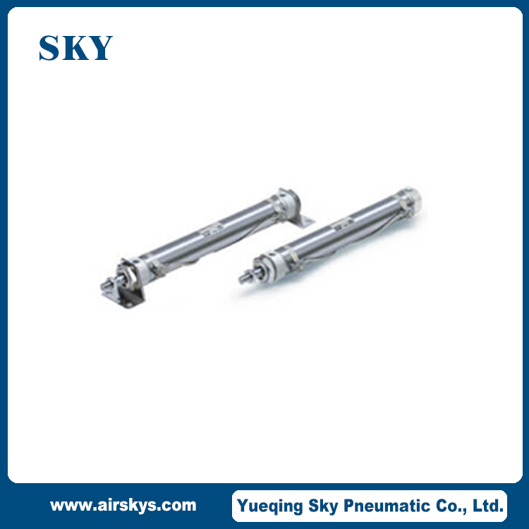CM2W Linear Cylinder