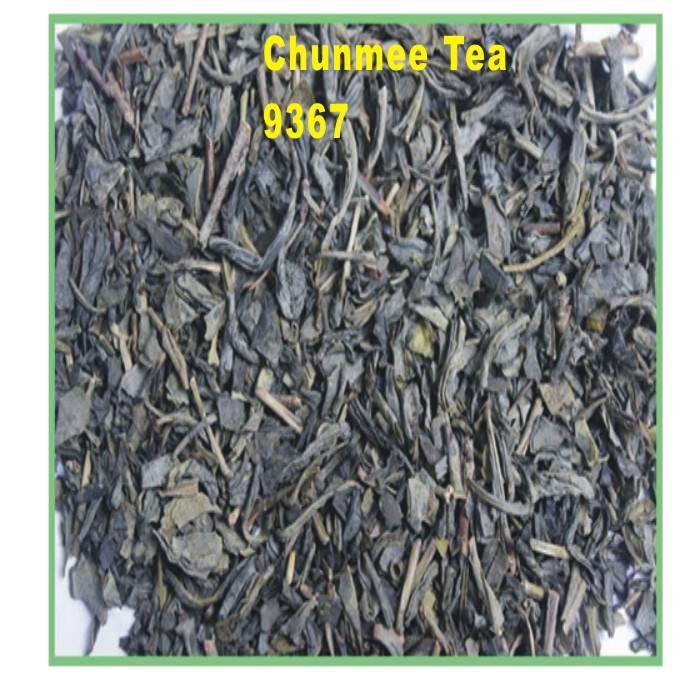 41022 Green Tea Organic Tea GradeA to Grade5A for Africa MARKETS fat burning tea tea tin containers