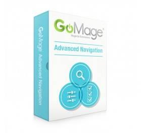 Magento Navigation