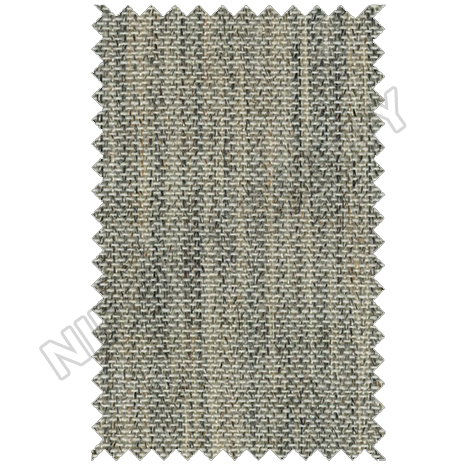 Western-style Suits Woven Interling