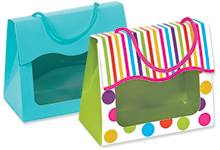 Paper Shopping Bags,Paper Gifts Bags Factory