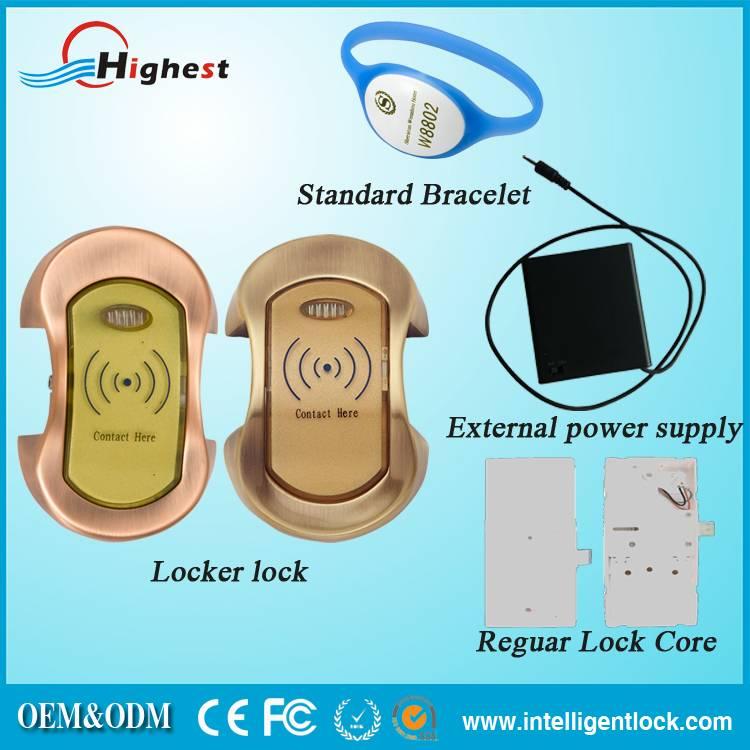 High Quality Cabinet Latch Locks For Locker