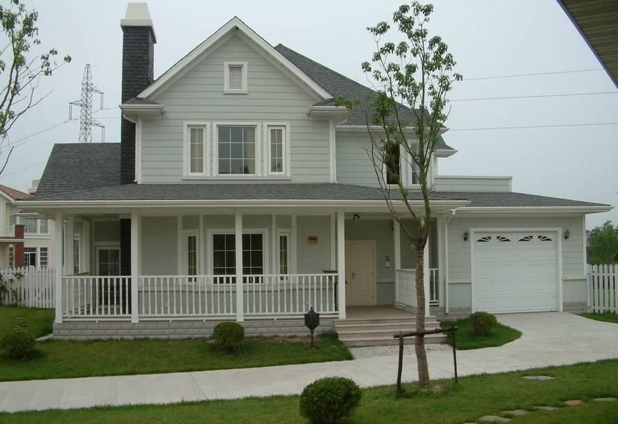 portable homes prefab smart house 3 bedroom villa