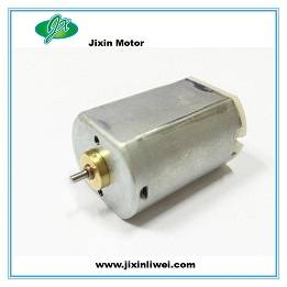 F390-01 Electrical Motor for Massges Toys