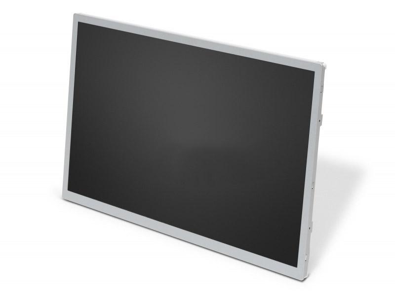 SHARP LQ121K1LG52 a-Si TFT-LCD 12.1 INCH