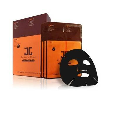 Jayjun Mask Pack