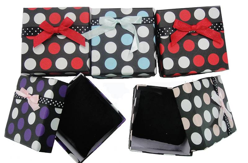 gift boxes for watches special design watch box